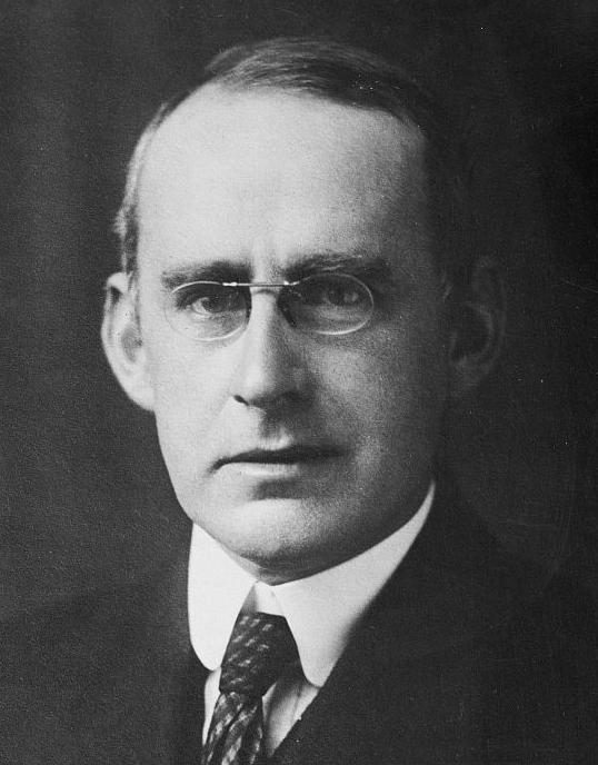 Meneer Eddington